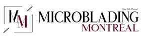 Microblading Montreal